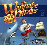 The Wannabe Pirates Volume 2 Thumbnail