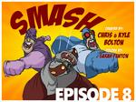 Smash Season One Episode 8 Thumbnail