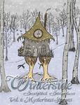 Winterside Volume 1 Thumbnail