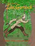 The Elves of LleuGarnock, Issue #3 Thumbnail