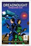 Dreadnought: Invasion Six, Issue #1 Thumbnail