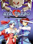 Aya♥Takeo Volume 2 Thumbnail