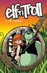 ELF `n TROLL Volume 1, Issue #2 Thumbnail
