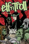 ELF `n TROLL Volume 1, Issue #5 Thumbnail