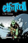 ELF `n TROLL Volume 1, Issue #7 Thumbnail