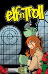 ELF `n TROLL Volume 1, Issue #8 Thumbnail