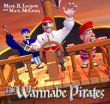 The Wannabe Pirates Volume 1 Thumbnail