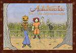 Autumnside Volume 1 Thumbnail