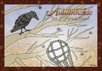 Autumnside Volume 2 Thumbnail