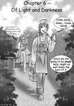 Wayrift Chapter 6 Thumbnail