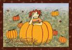 Autumnside Volume 3 Thumbnail