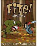 Fite! Round 2 Thumbnail