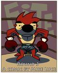 Fite! Round 3 Thumbnail