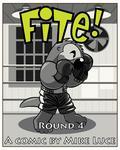Fite! Round 4 Thumbnail
