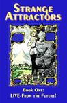 Strange Attractors Volume 1, Issue #1 Thumbnail